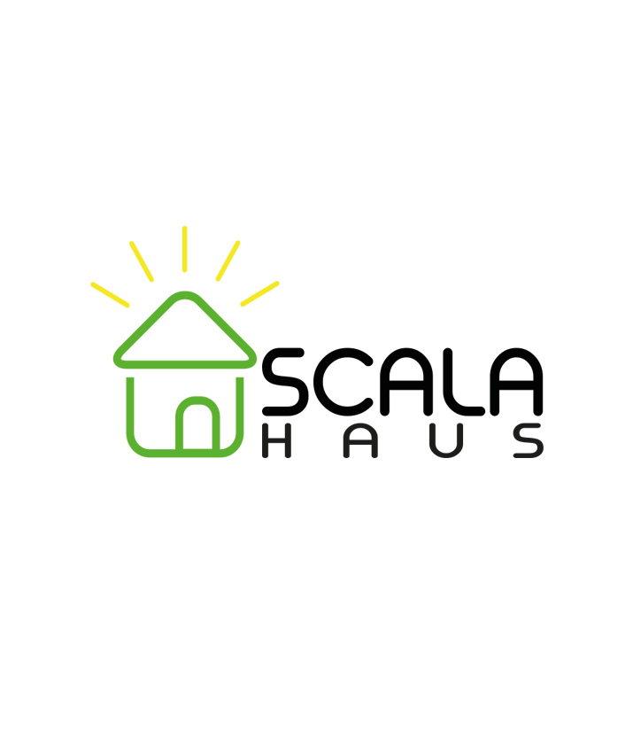 Scala Haus