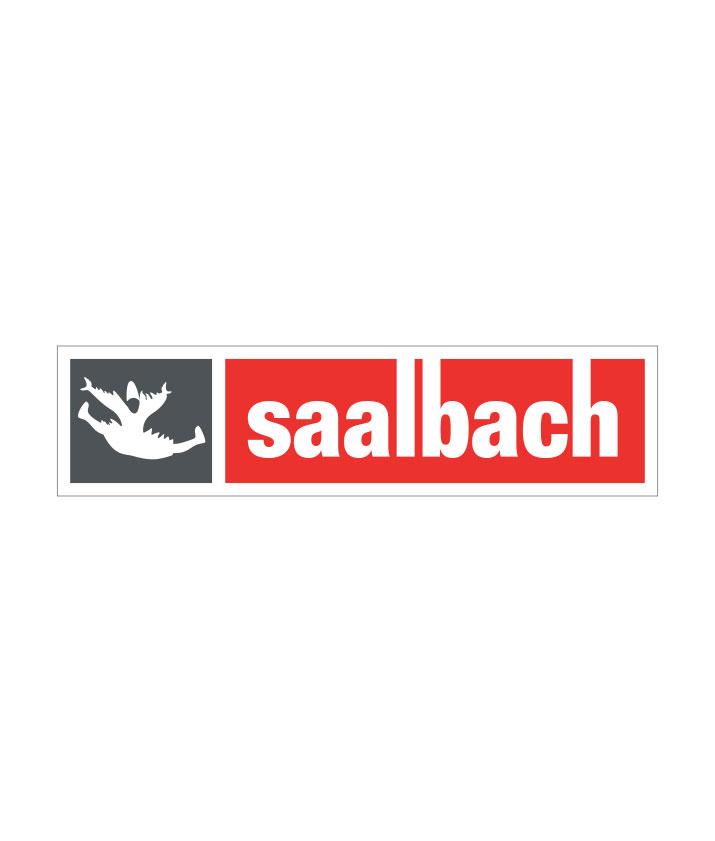 Saalbach